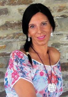 Olga Giraldes - FAFE