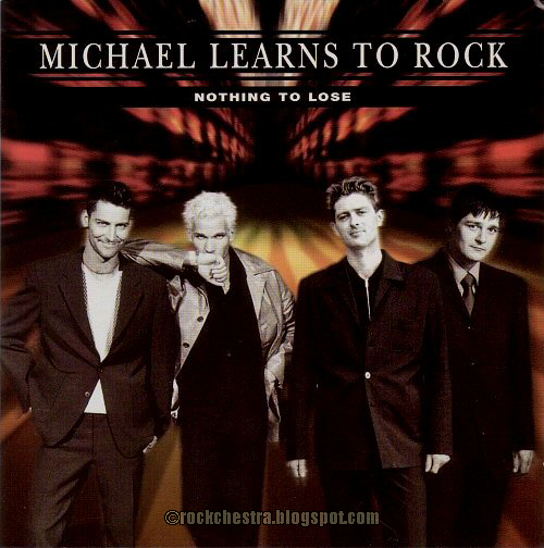 Michael Learns To Rock - Home | Facebook