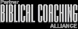 Member - Biblical Coaching Alliance