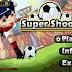 Tải game Super Shoot cho điện thoại Java