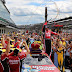 Real Life's Success Stories: Five Questions for Pocono
