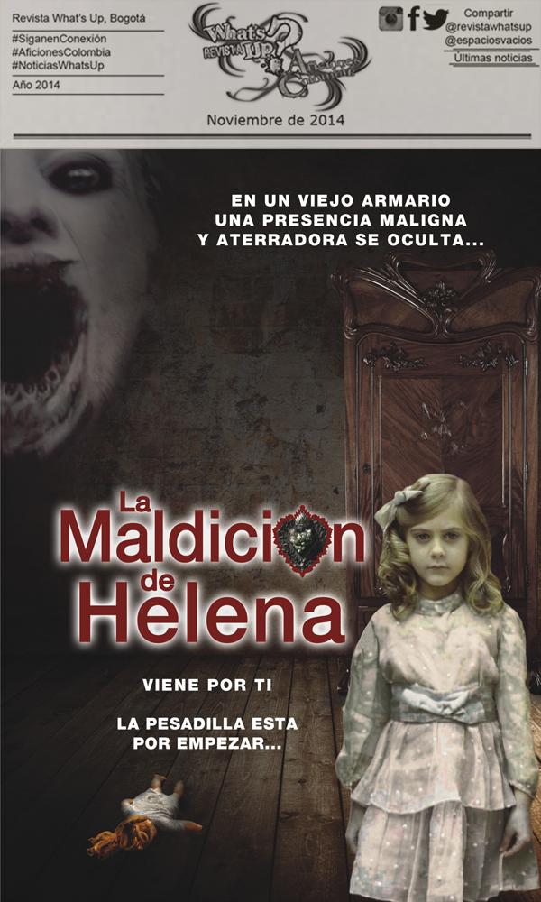 LA-MALDICION-DE-HELENA-THE-HAUNTING-OF-HELENA