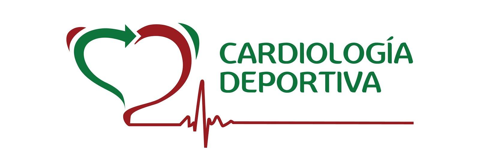 Cardiología Deportiva