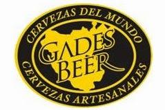 El Rincón de la cerveza...