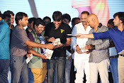 Telugu Movie Green Signal Audio Launch-thumbnail-16