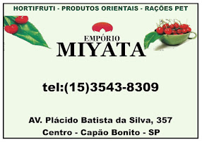 EMPÓRIO MIYATA