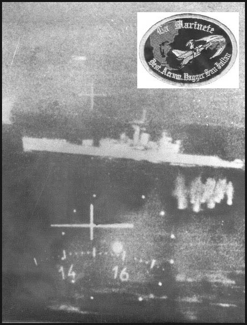 militar - Guerra de las Malvinas - Página 9 Aniv-82+349