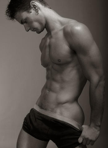ragazzi gay muscolosi diario cuckold