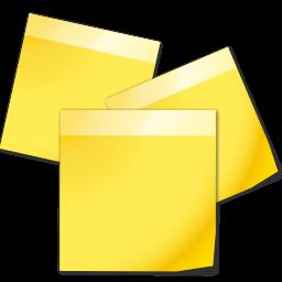 processador de texto OneNote