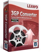 Free download magic video converter with key