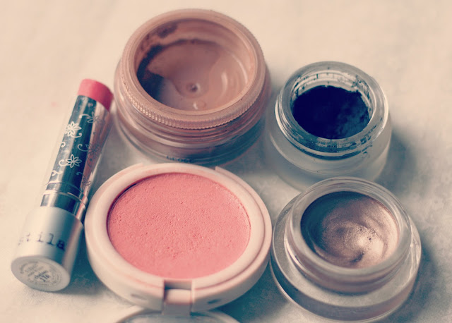 rediscovering-beauty-favourites-blog-post-blogger
