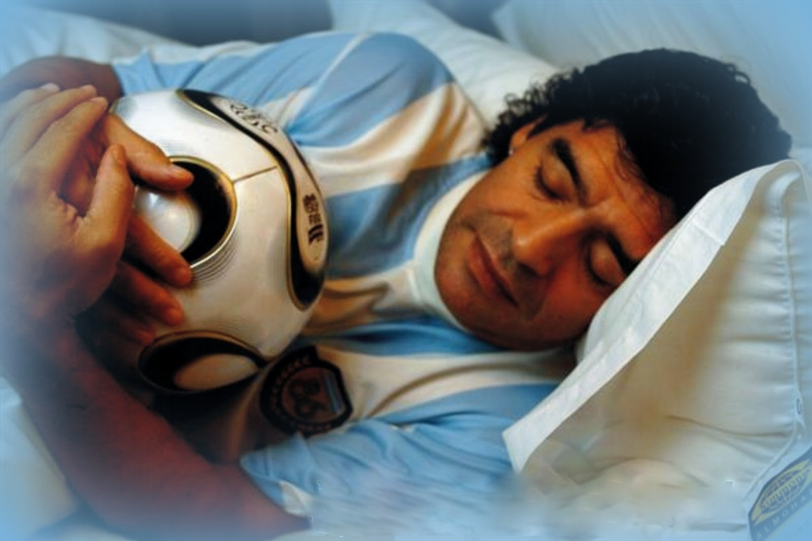 Frases de Futbol para Motivar a un Deportista Imagenes  - Imagenes De Futbol Motivacion