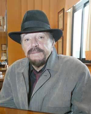 Juan Carlos Rodríguez: Literatura y erotismo