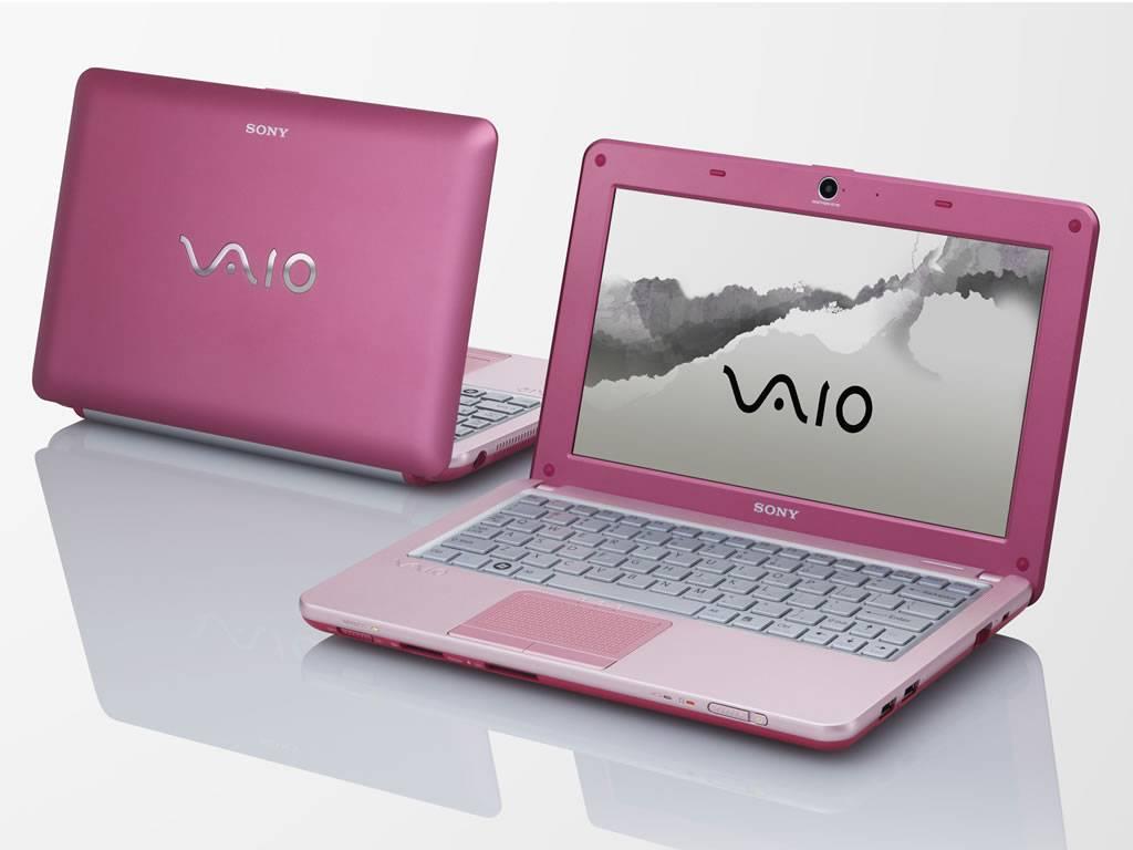 http://4.bp.blogspot.com/-7L2wJluF61w/Tt8FcpFDo0I/AAAAAAAADW4/UXF5ihHWs2g/s1600/Sony+VAIO+W+Series+10%25E2%2580%25B3+Netbook+W11+N280+02.jpg
