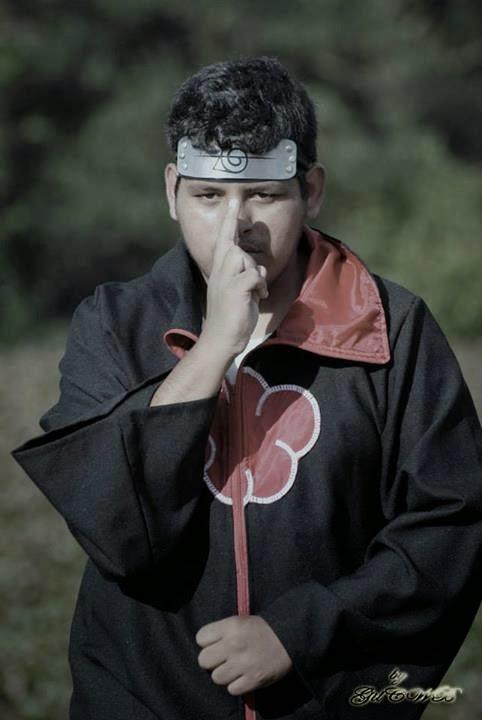 naruto-hana-matsuri-2014