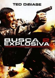http://4.bp.blogspot.com/-7L3r0_IaLCs/ULTc15TKl0I/AAAAAAAAJ-Y/76csNoLMWQk/s320/Busca%2BExplosiva%2B2.jpg