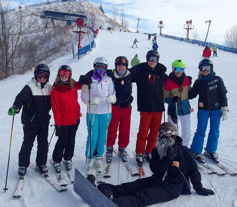 agenda board club meeting ski The dayton ski & board club offers a variety of activities beyond the typical winter sports of skiing and snowboarding whether your interests are social get-togethers, tennis, golf, mountain biking.