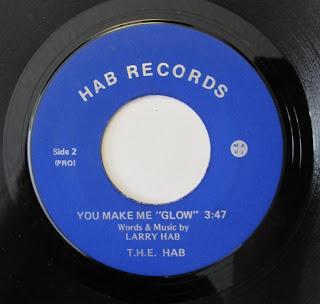 T.H.E. HAB (Canada, 19??)