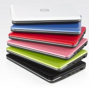 Kisaran Daftar Harga Laptop Terbaru