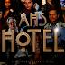 LIVESTREAM: Estreno del octavo capítulo de 'American Horror Story: Hotel'
