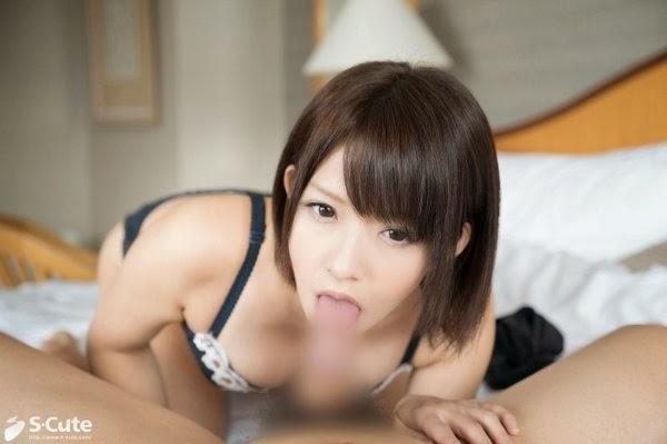 S-Cute Urumi No.03 12070