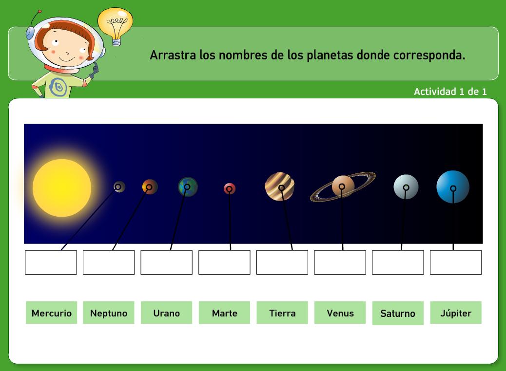 http://www.primerodecarlos.com/TERCERO_PRIMARIA/archivos/actividades_natura_tercero/1/1.swf