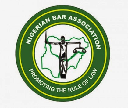 NBA Port Harcourt Branch Disassociates Self from Panel of Inquiry, Calls out Chairman of HRC chiomaandy.com