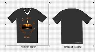 http://spandukdesain.blogspot.com/2015/05/desain-kaos.html
