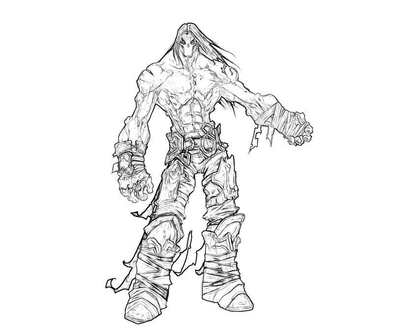 printable-darksiders-ii-death-weapon-coloring-pages