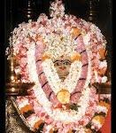 Devi Saranam.........