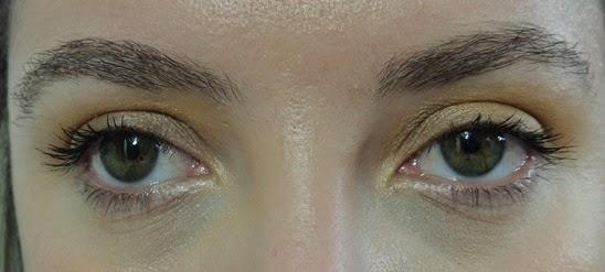 Sombra Compacta  Laranja Summer - Soul Color To Go - Eudora