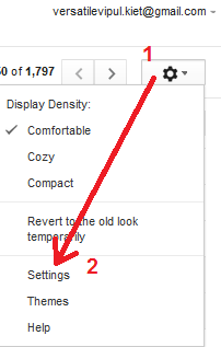 how to add image to signature in gmail