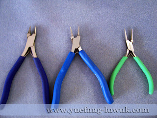 fine_tips_round_nose_pliers