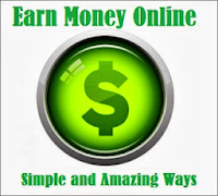 Earn Money Online in Simple and Amazing Ways