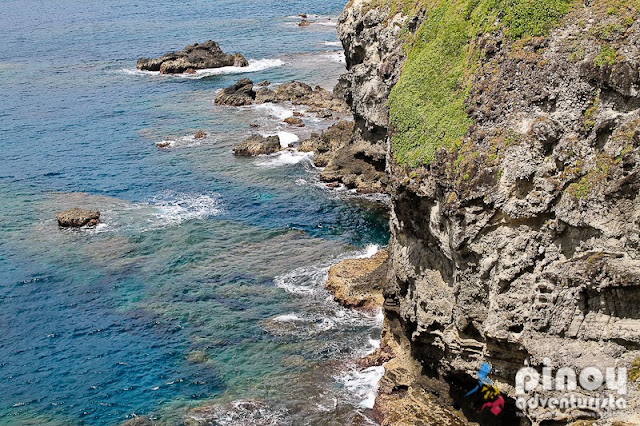 What To DO in Batanes