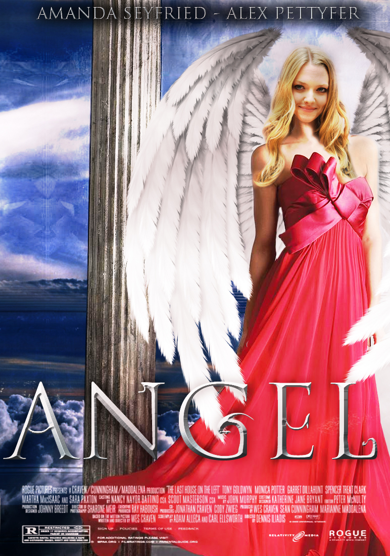 Date with an angel movie online