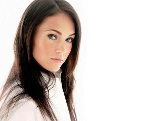 Megan Fox Biography