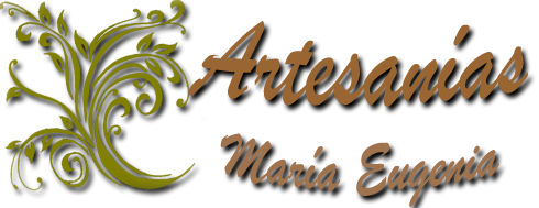 Artesanías Maria Eugenia