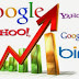 3 SEO Options for Small Business Owners