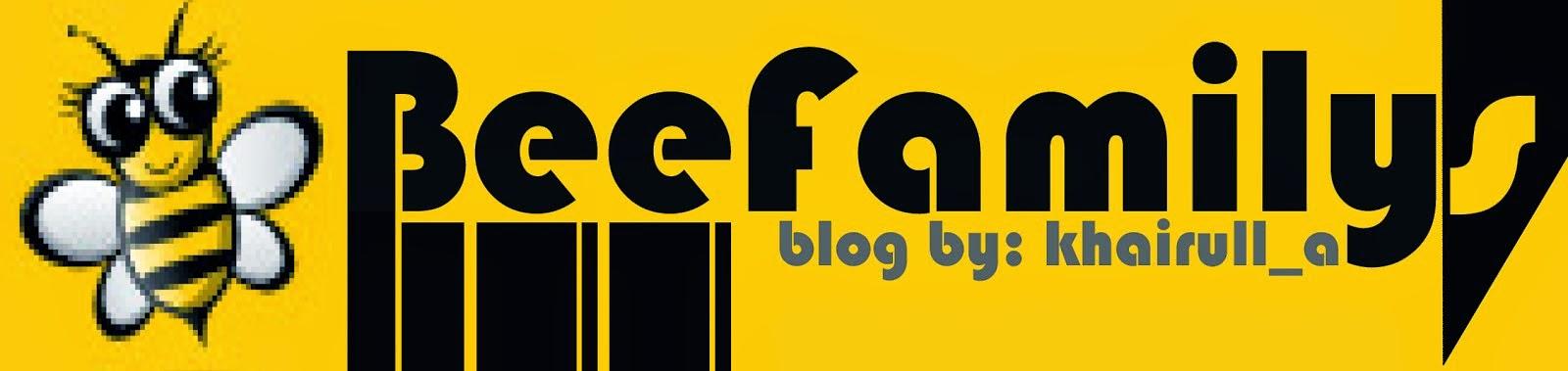 beefamilys blog