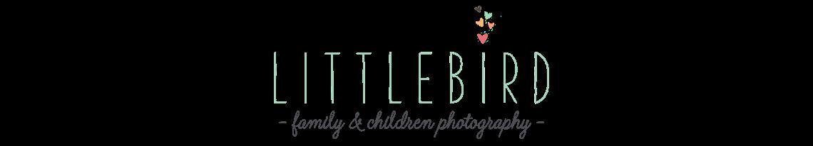 littlebirdphoto