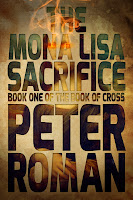http://discover.halifaxpubliclibraries.ca/?q=title:mona%20lisa%20sacrifice