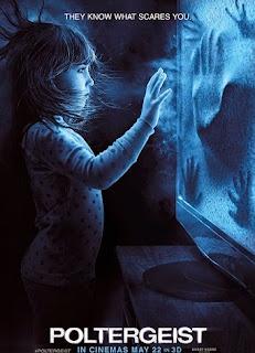 Poltergeist 2015 film
