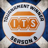 ITS Trophy 2017