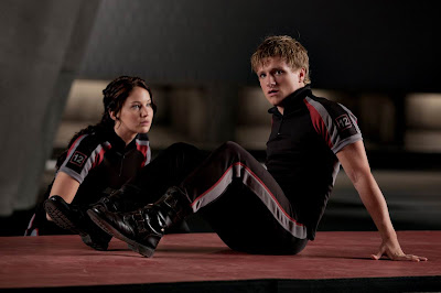 Josh Hutcherson Photos Gallery Wallpapers and Videos, The Hunger Games