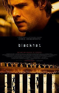 Blackhat(2015) Full Hollywood Movie HD