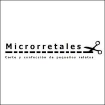 Primer finalista I Concurso Microrretales
