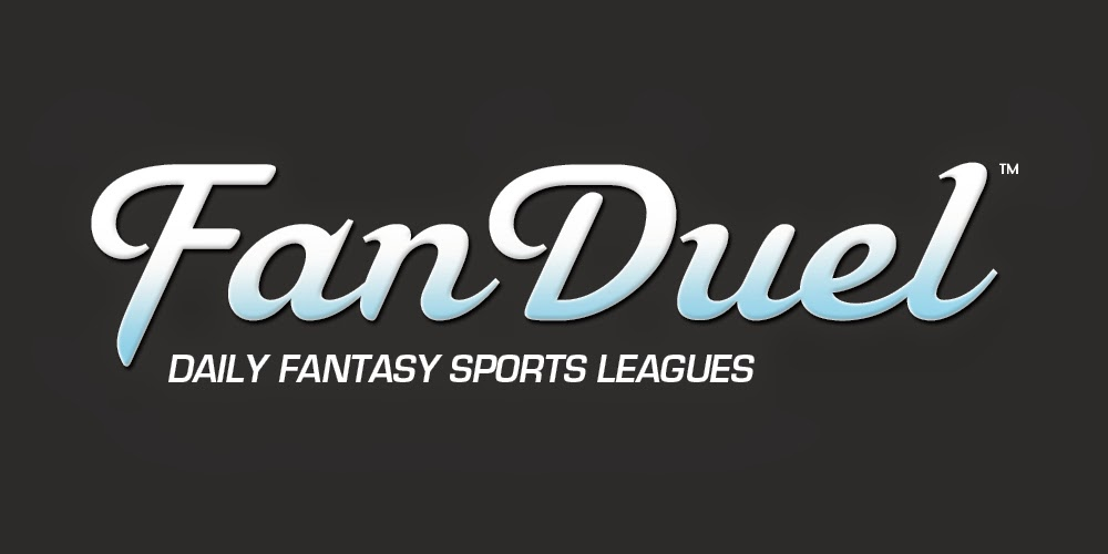 PLAY FANDUEL HERE