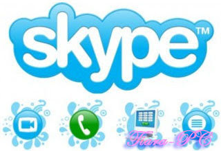 skype-6.0 Full-Version