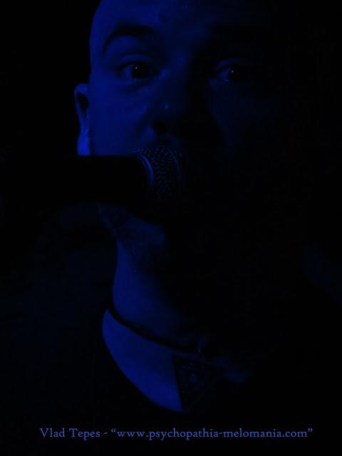 Filip Dupont (Gorath)